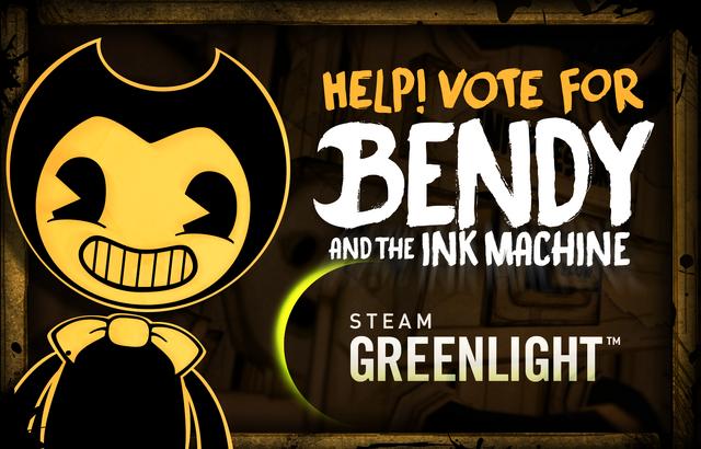 File:SteamGreenlightBendy.png