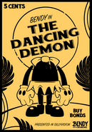 Thedancingdemon2