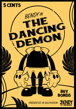 File:Thedancingdemon2.png