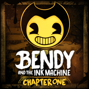 Chapter-1-icon