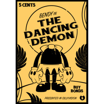File:Thedancindemon.png