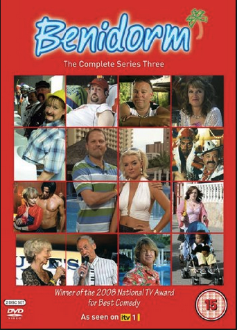 File:Benidorm Series 3.png