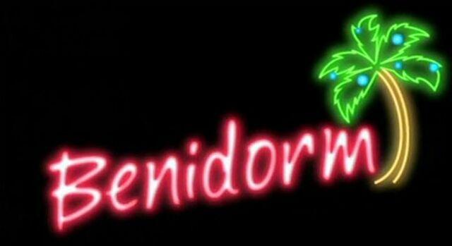 File:Benidorm Logo.jpg