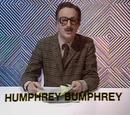 Humphrey Bumphrey