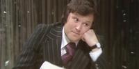 Eddie Buchanan