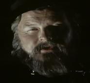Benny orson welles