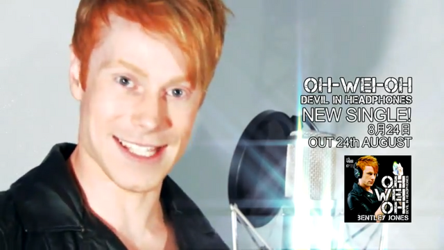File:「Oh-Wei-Oh (Devil in Headphones)」 Live Piano Acoustic.png