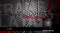 TRANSLATION 2 Album Sampler - Ameato