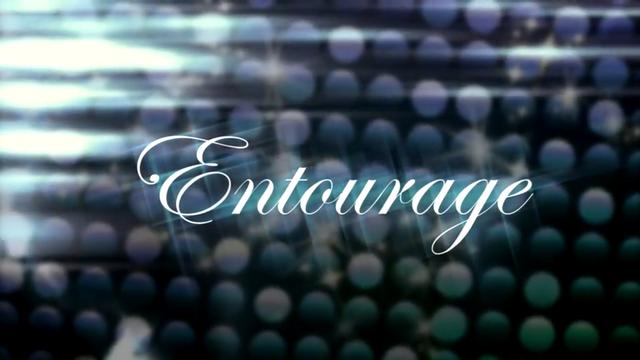 File:Entourageartwork2.png