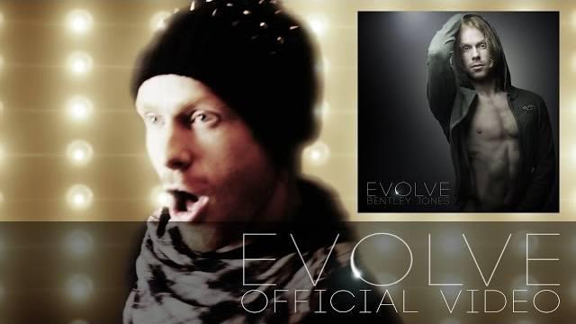 File:Evolve Official Video artwork.jpg