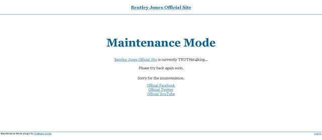 File:Defying Gravity Maintenance Mode.png