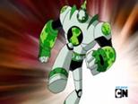 185px-Atomix Kick Blow