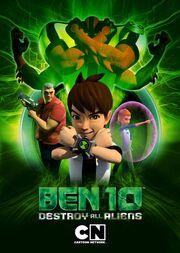 442px-Ben-10-Destroy-All-Aliens-post