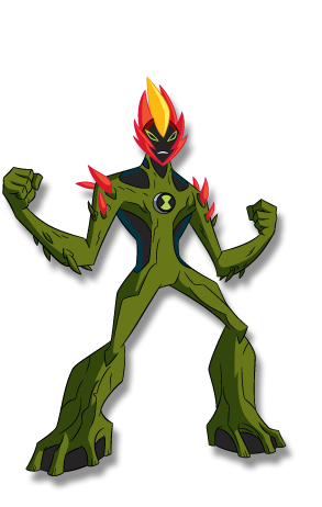 File:SWAMPFIRE-3-.png
