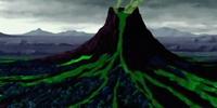 Primus (Planet)