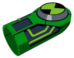 Ultimatrix-1-