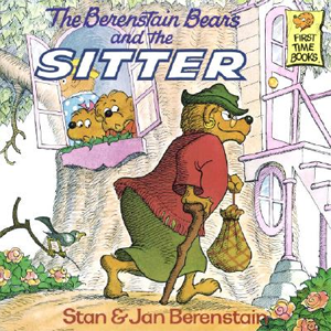 File:Berenstain bears and the sitter cover.png
