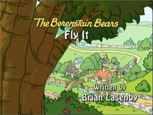 File:Fly It.jpg