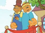 Lakota-Berenstain-Bears-Episode-2B