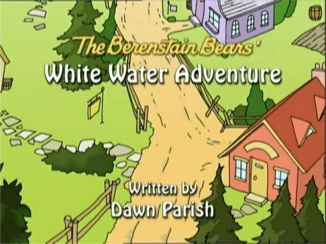 File:White Water Adventure.jpg