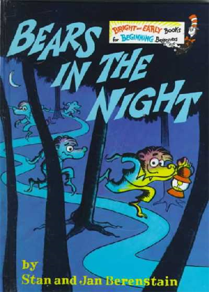 File:Bears in the night cover.png