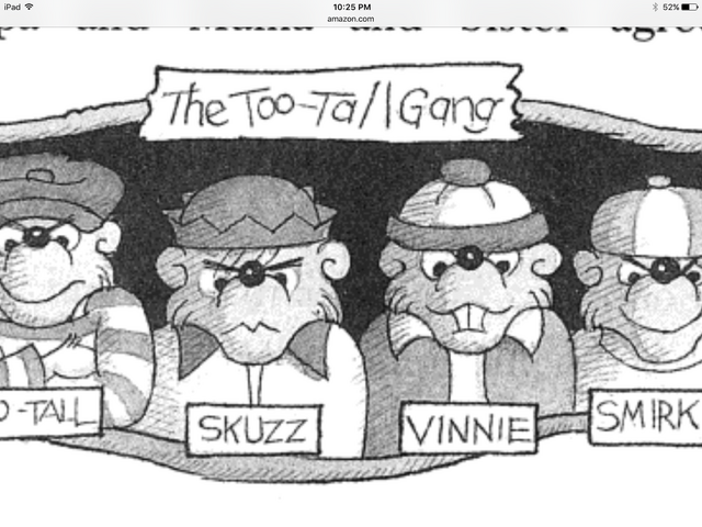 File:Gang book photo.png