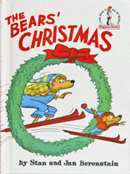 File:The bears christmas cover.png