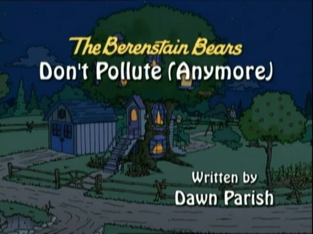 File:Don't Pollute Anymore.jpg