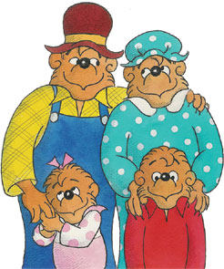File:BEAR-FAMILY.jpg