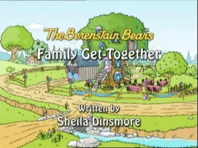 File:Family Get Together.jpg