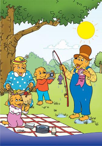 File:Berenstain-Bears-sp55.jpg