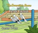 Ferdy Factual (episode)