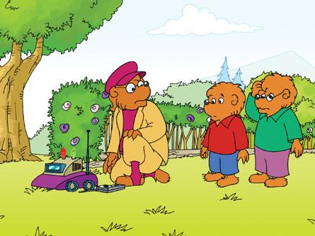 File:Berenstain-Bears-sp27.jpg