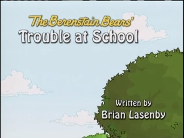 File:Trouble at School card.jpg