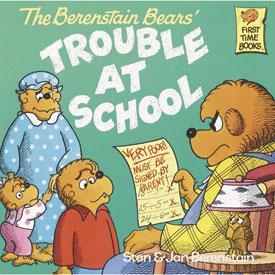 File:Berenstain Bears Trouble at School.jpg