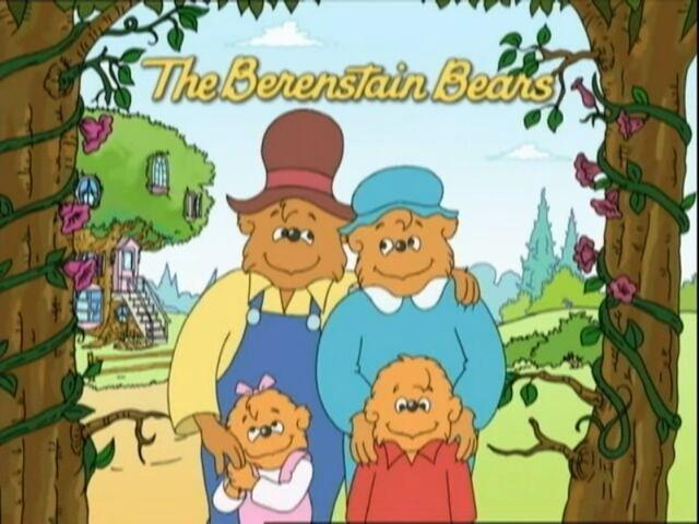File:The Berenstain Bears 2003.jpg