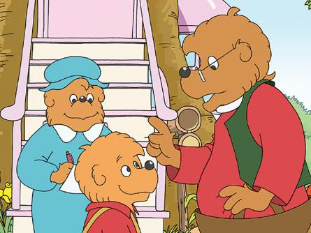 File:Berenstain-Bears-sp06.jpg