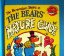 The Bears' Nature Guide