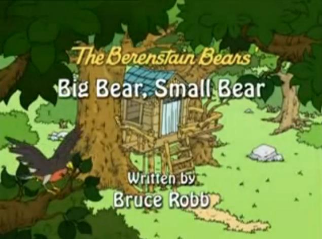 File:Big Bear, Small Bear.jpg