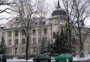 Freie Universität Berlin Otto-Hahn-Bau im Winter 01-2005.jpg