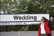 167-Wedding stop on the S-B.JPG