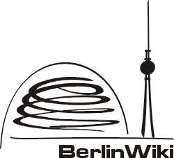 Datei:Berlinwiki.png