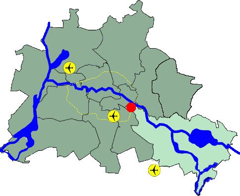Datei:Lage Treptow in Berlin.png
