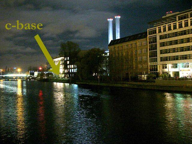 Datei:CBase-von-Jannowitzbruecke.jpg