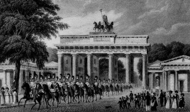 Datei:Bburger Tor 1832.jpg