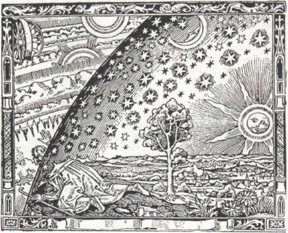 Datei:Camille Flammarion - Himmelskunde für das Volk - Die Atmosphäre.jpg