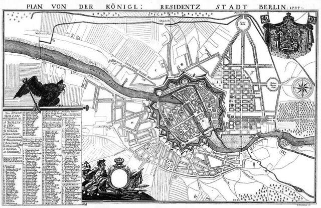 Datei:Berlin Dusableau 1737.jpg