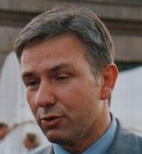 Datei:Klaus Wowereit.JPG