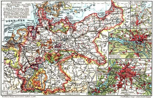Datei:B1906 Reichskarte.jpg