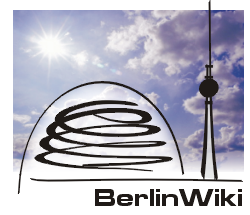 Datei:Berlinwiki c.png